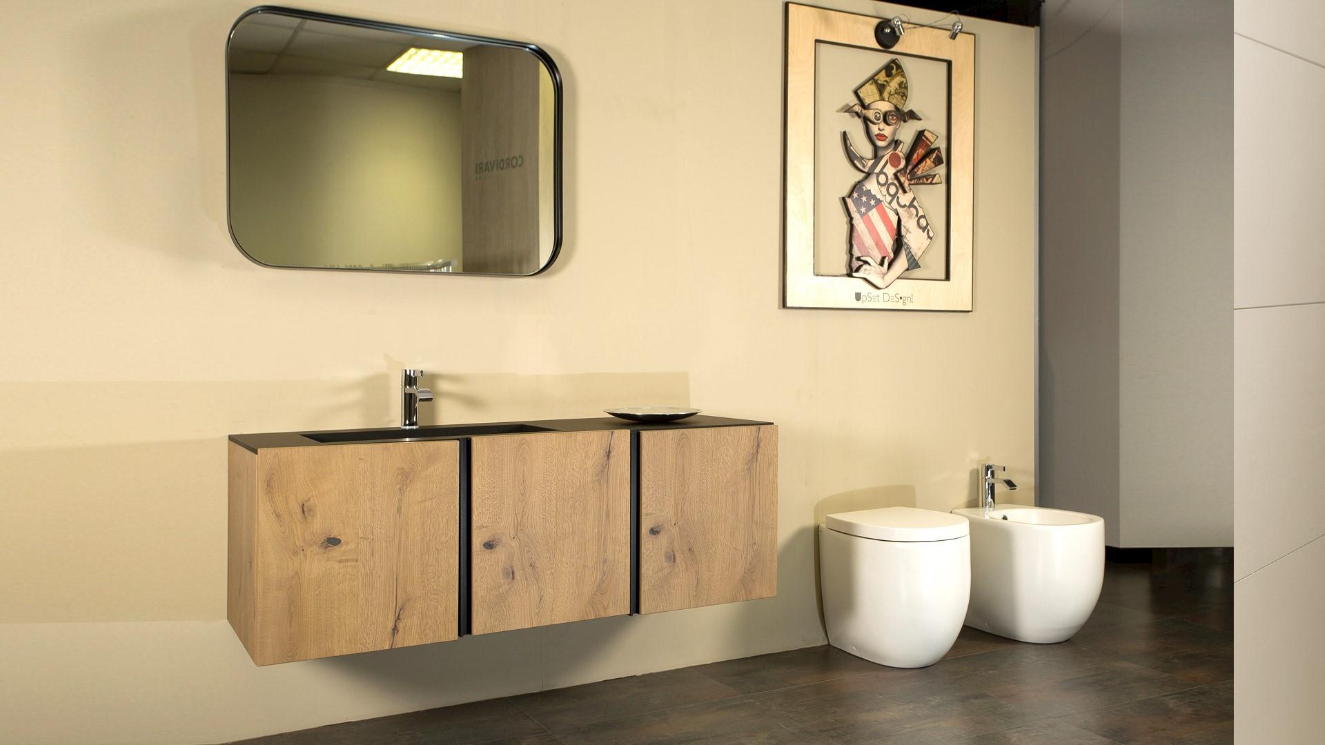 Mobile bagno altamarea for Altamarea arredo bagno