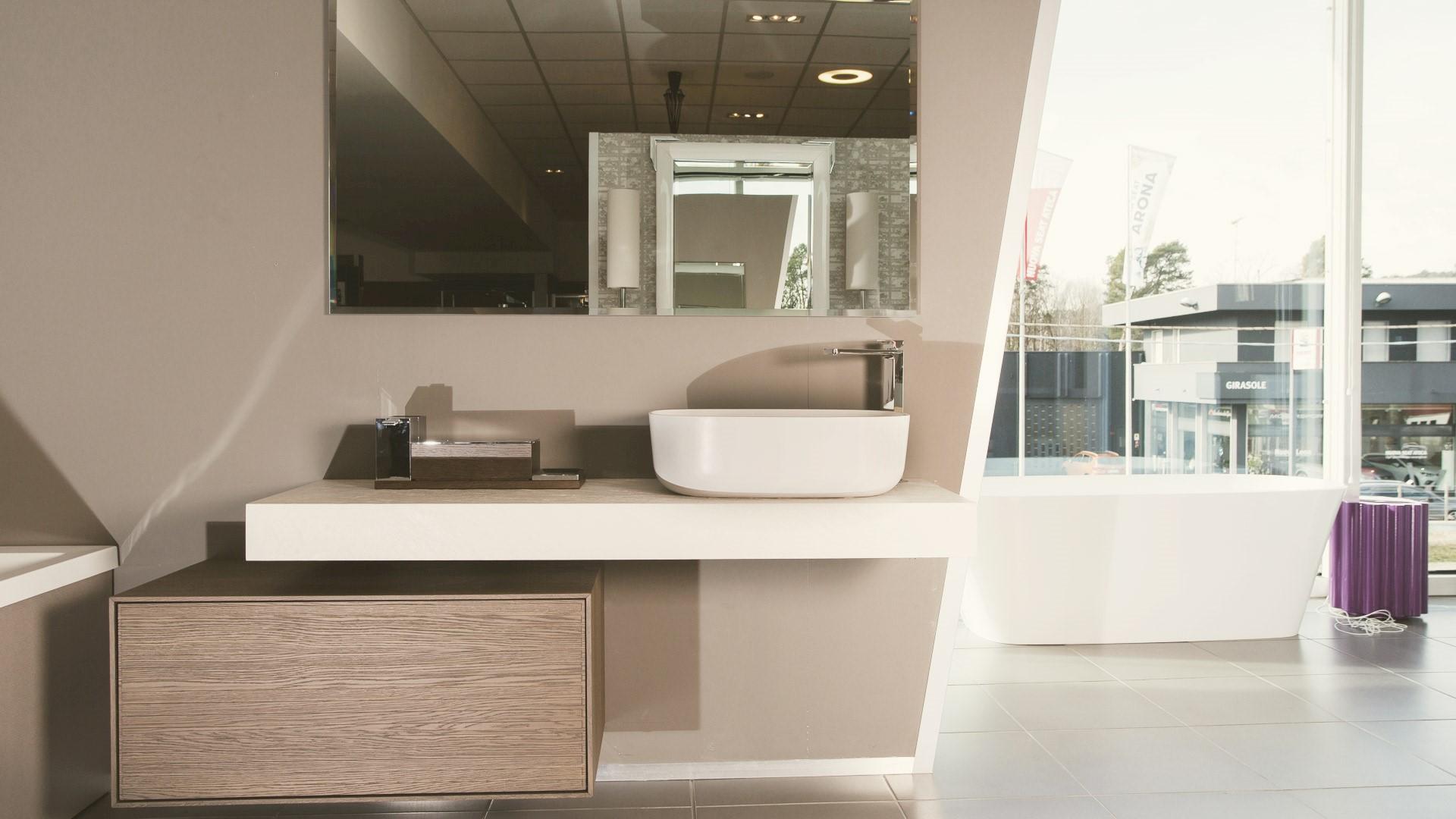 Bagno Romantico Foto : Hjky accessori bagno romantico set incontenibile vasca da bagno in